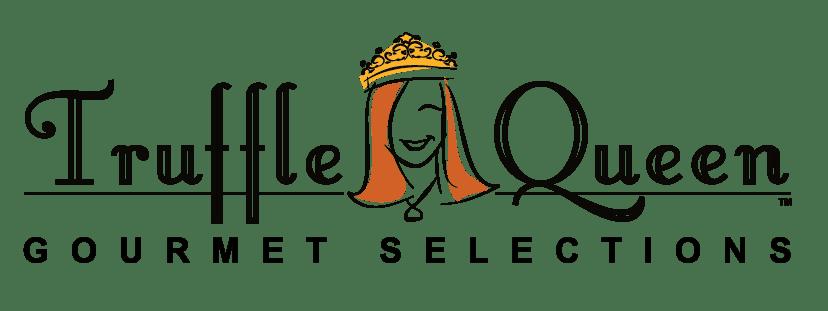 Truffle Queen
